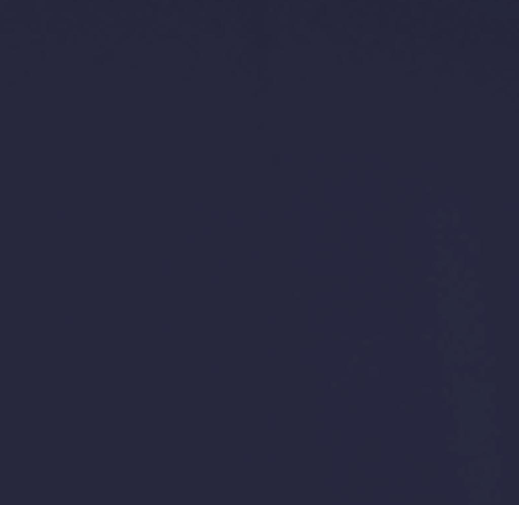 Сине-черный ультрамат