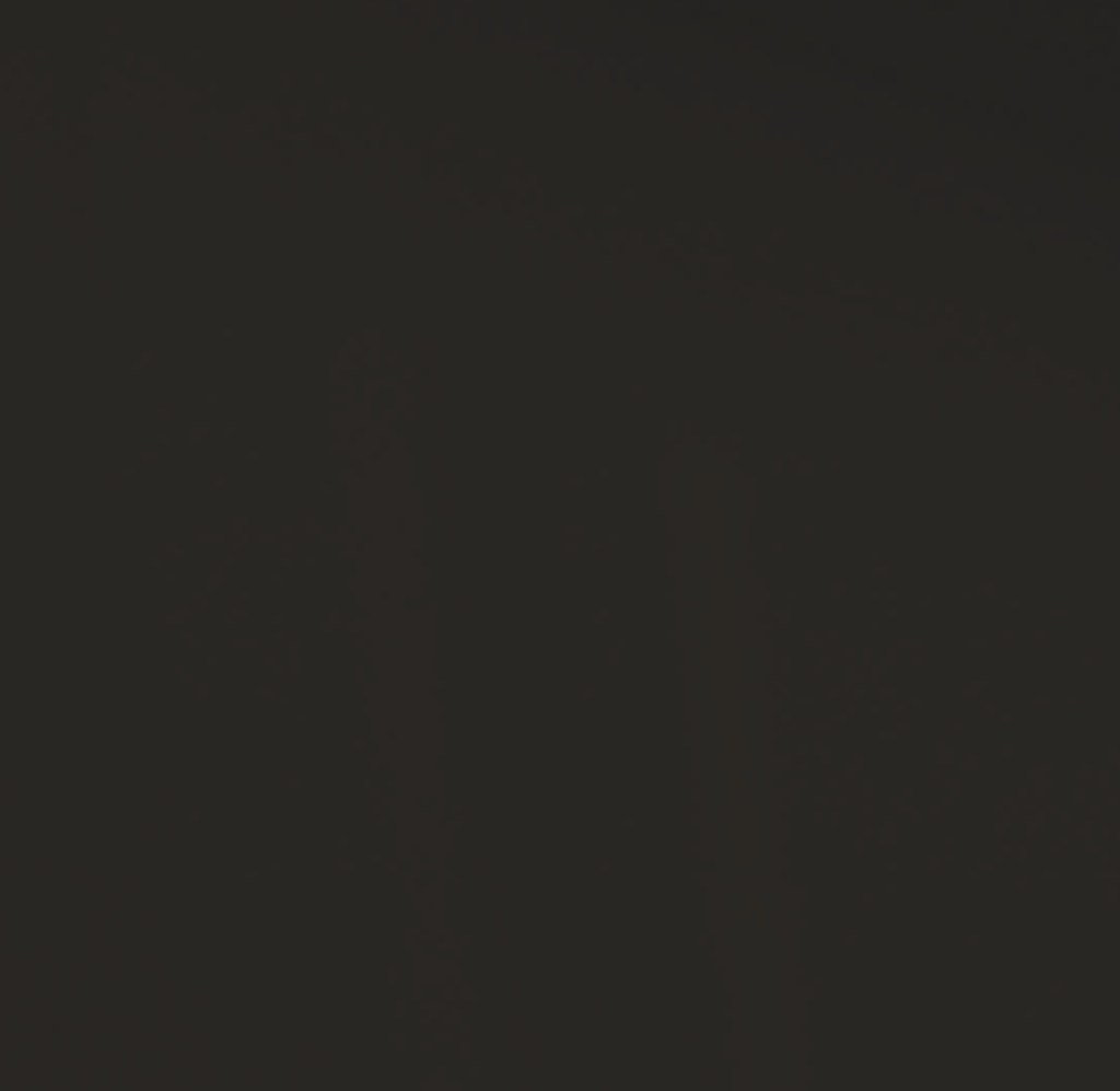 Черный ультрамат